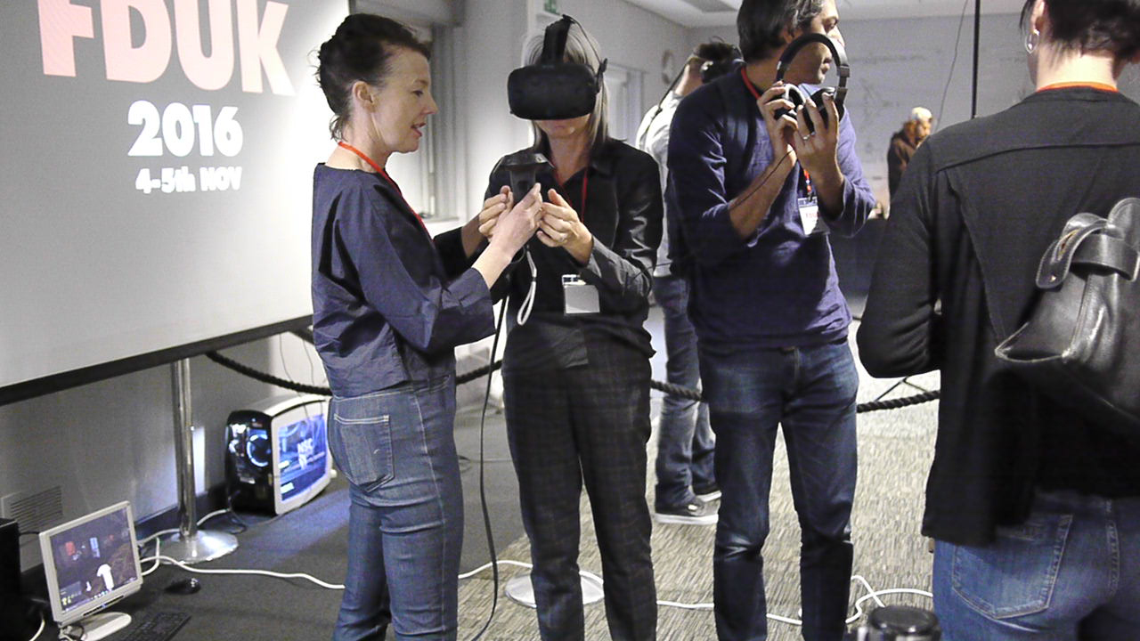 VR kit demo.jpg