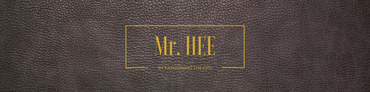 Mr. HEE (2).png