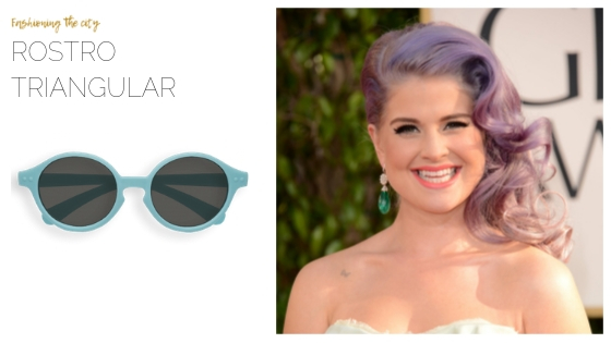 Gafas de IZIPIZI, disponibles en México a través de Concept Store Mx