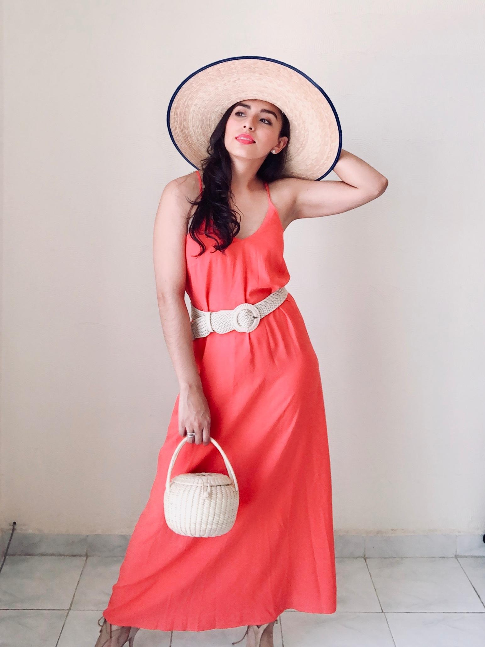 maxi dress verano.jpg