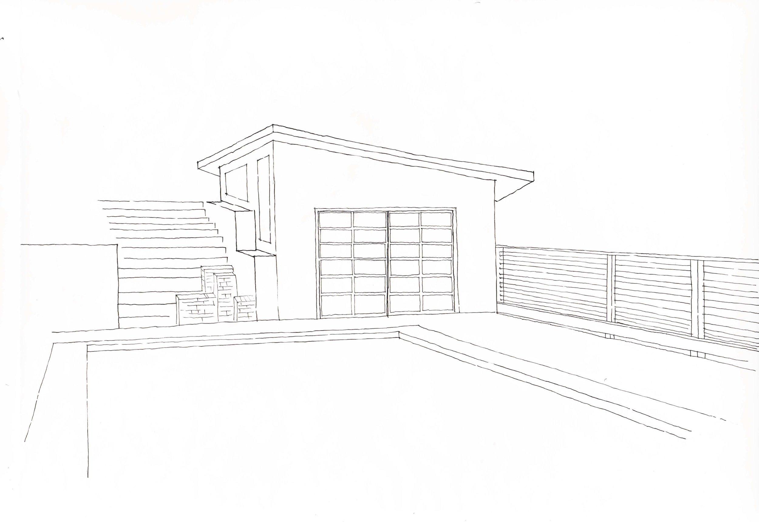 Pool House 3 rev 1.jpg