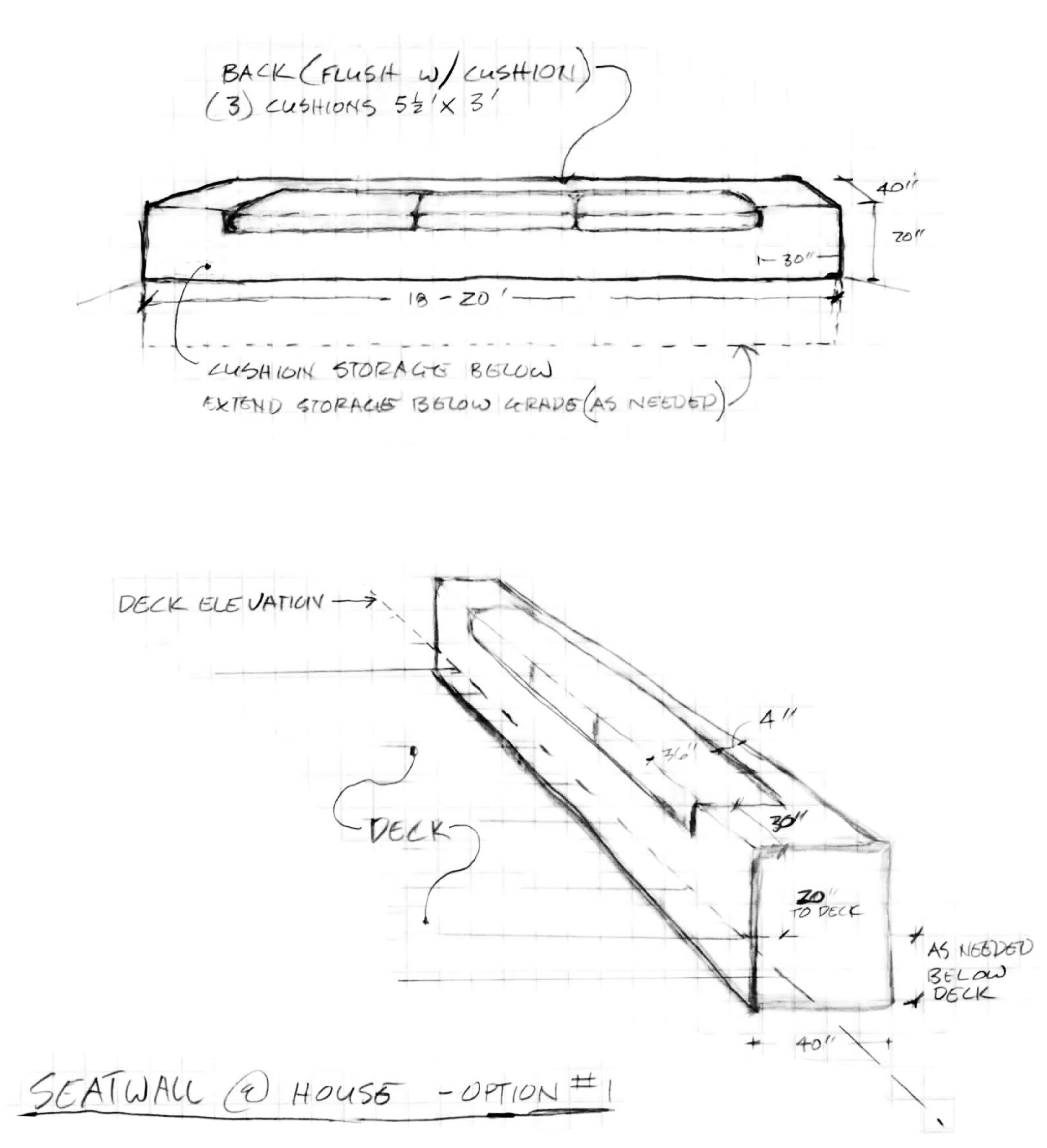 Cushions-Storage-Bench-Concept-Imagery-nographlines.jpg