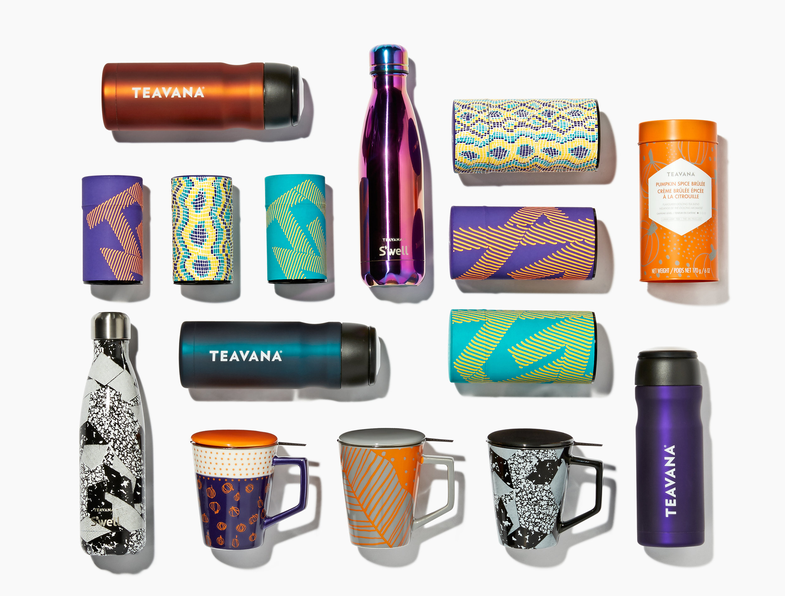 TVNA-Fall16-Merchandise-02.jpg