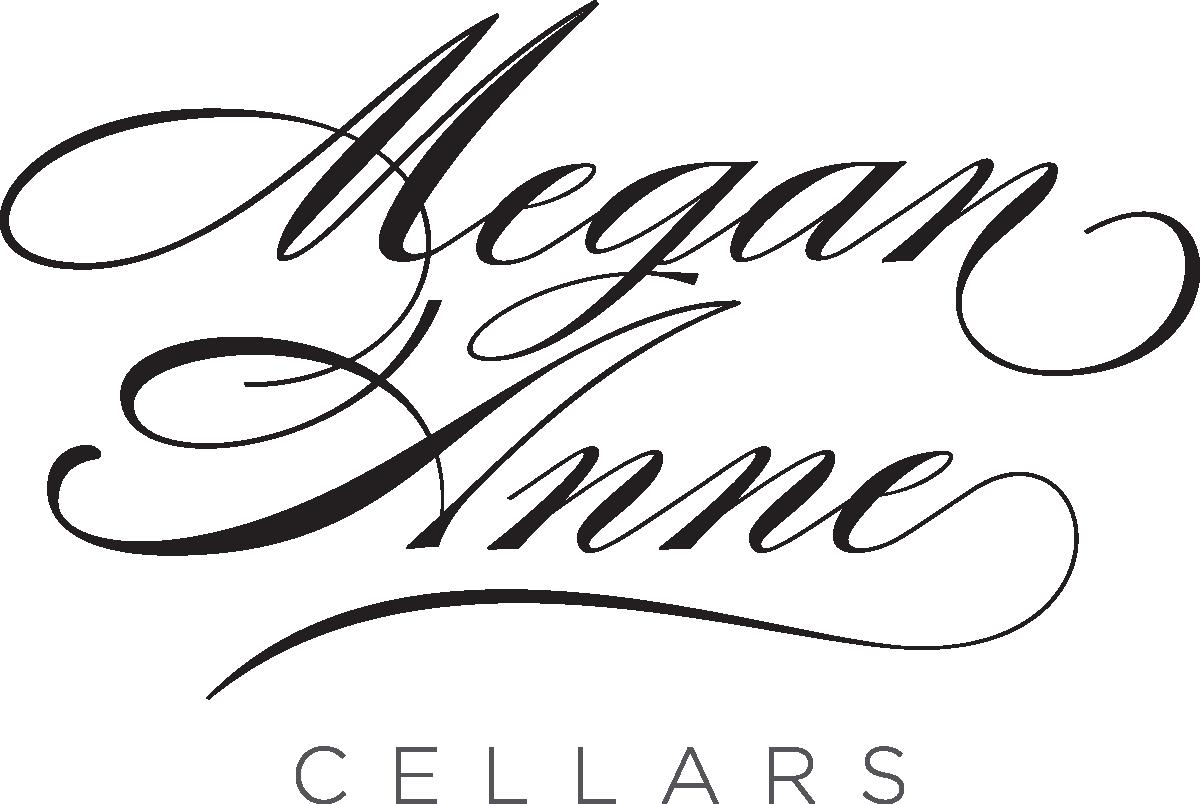 MeganAnneCellars-Wordmark.png