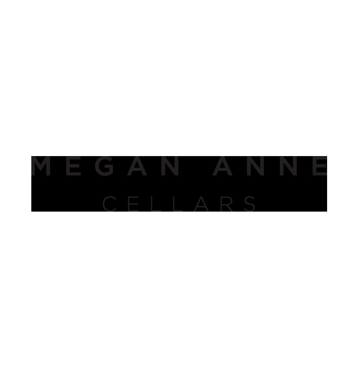 MeganAnne_LogoVariations_0007_Vector-Smart-Object.png