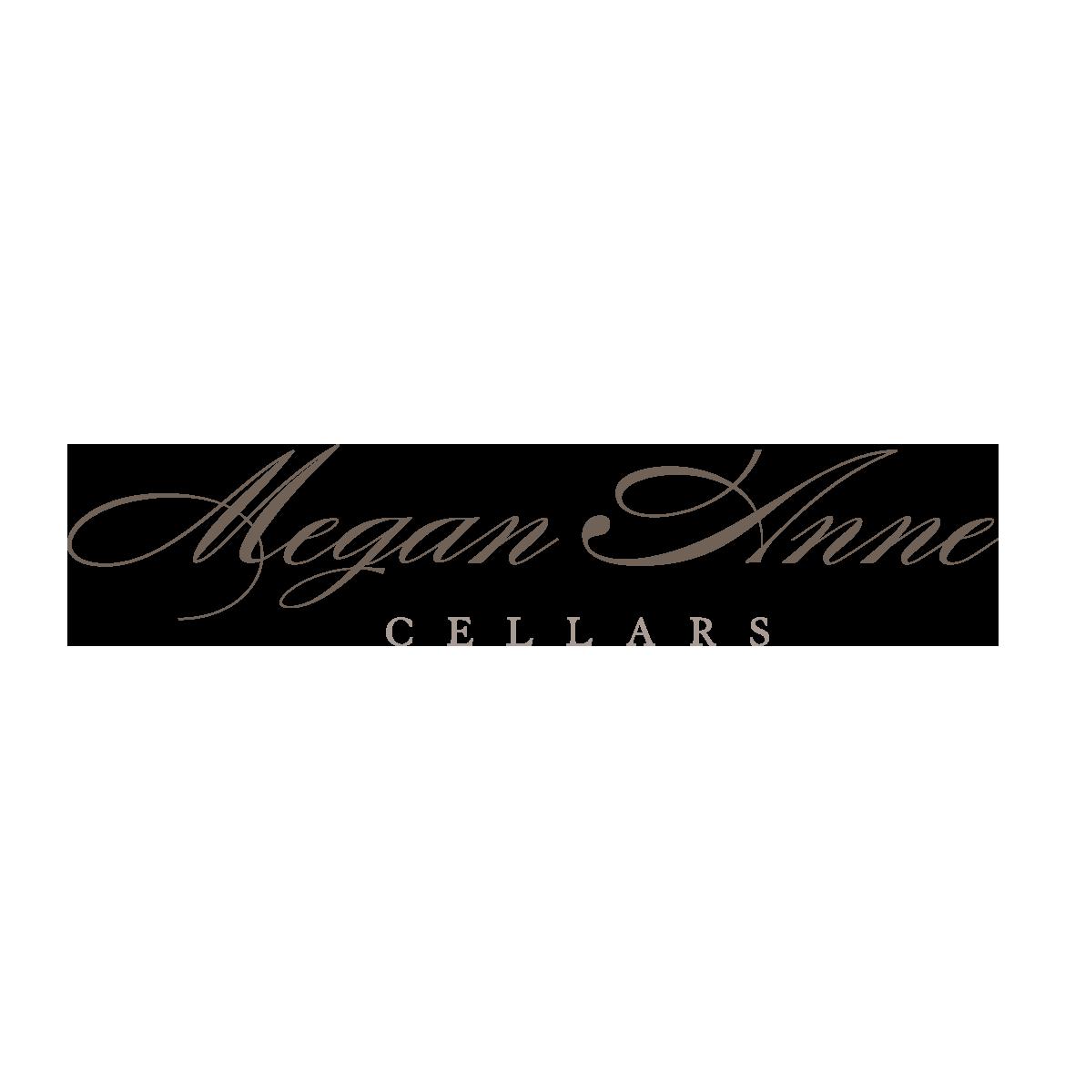 MeganAnne_LogoVariations_0008_Vector-Smart-Object.png