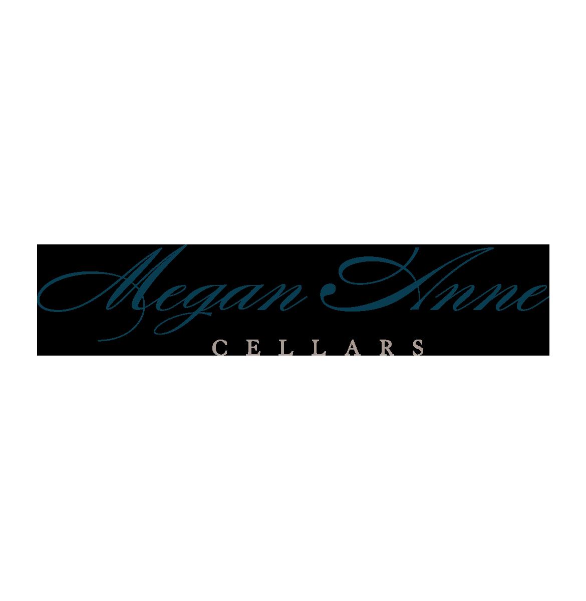 MeganAnne_LogoVariations_0009_Vector-Smart-Object.png