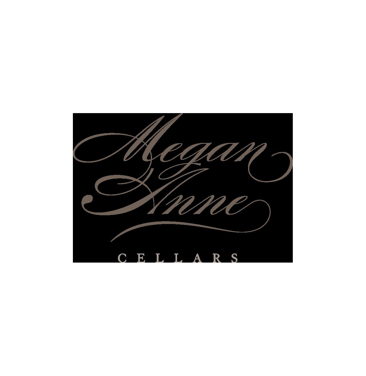 MeganAnne_LogoVariations_0011_Vector-Smart-Object.png