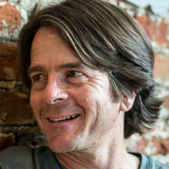 Chris Beebe, Founder Vision, Design, Biz Dev, Listener, Father, Humorist, Skier, Cyclist, Yogi, Locavore - BA in Political Science, Colorado State UniversityMA in Architecture, University of Colorado at DenverManaging Member, The B.C..S. Group, L.L.C. (Currently)Director, Steel-Pro, Inc. (Currently)Director of Business Development, Steel-Pro, Inc. (Past)VP of Development, Nu-Way GreenTech, Inc.