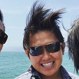 Jenny Luu, Communicator Advocate, Writer, Pastry Chef, Surviving Workaholic, Yogi, Hiker, Skier, Shoe Fanatic - BA in Journalism and Advertising, University of ColoradoDirector of Marketing, gloo.comMarketing Specialist, Sterling Rice GroupLaunch Marketing Specialist, Windows 7