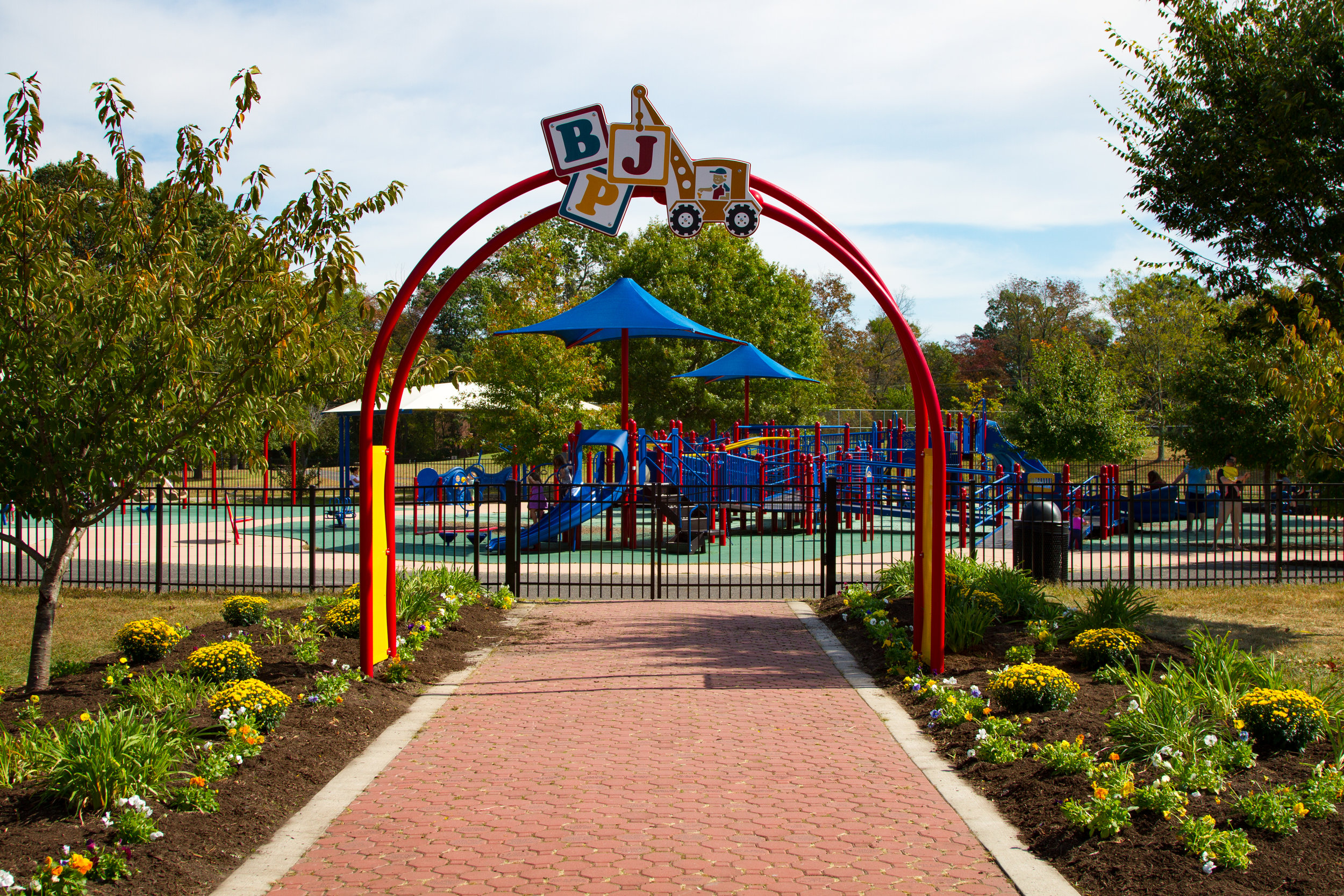 Jakes Place Playground.jpg