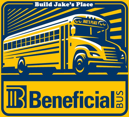 Beneficial Bus Logo.jpg