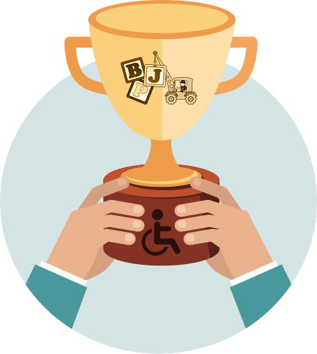 award-winning.png