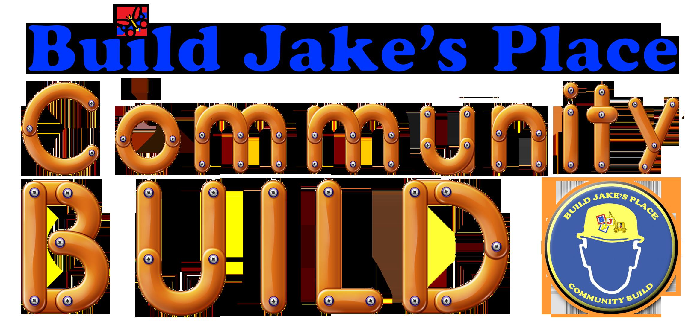 Community Build Text Logo.png