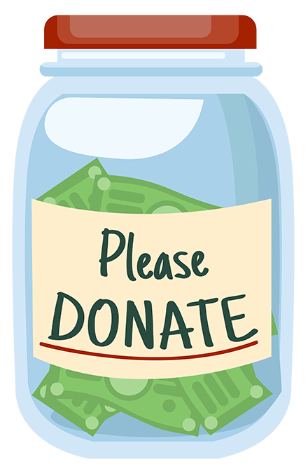 donate-jar.png
