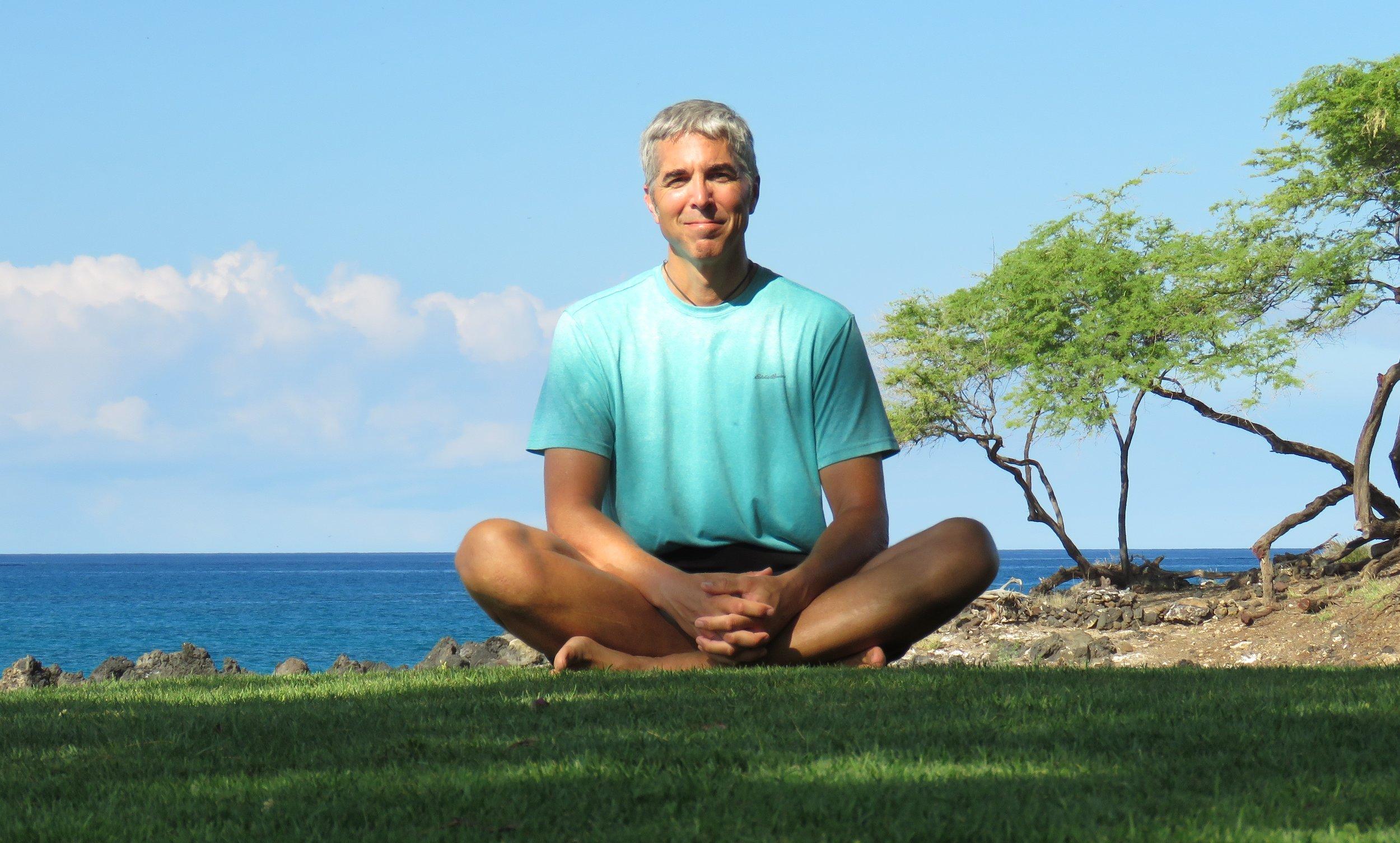 Doug M, Hawaii, 11.2017.jpg