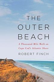 The Outer Beach, book cover.jpg