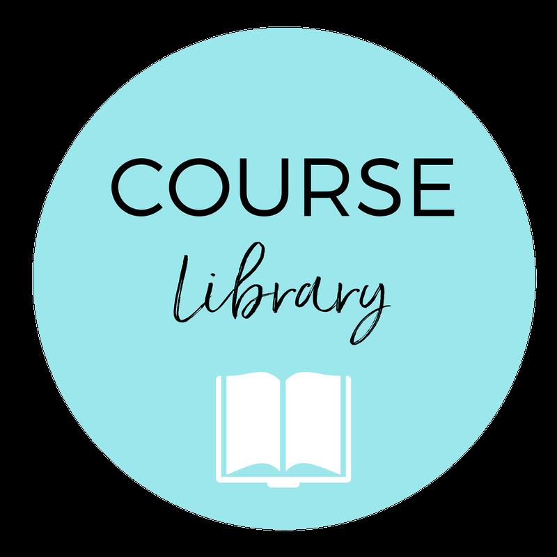 CourseLibraryBadgeMonikaRoseCopyright (1).png