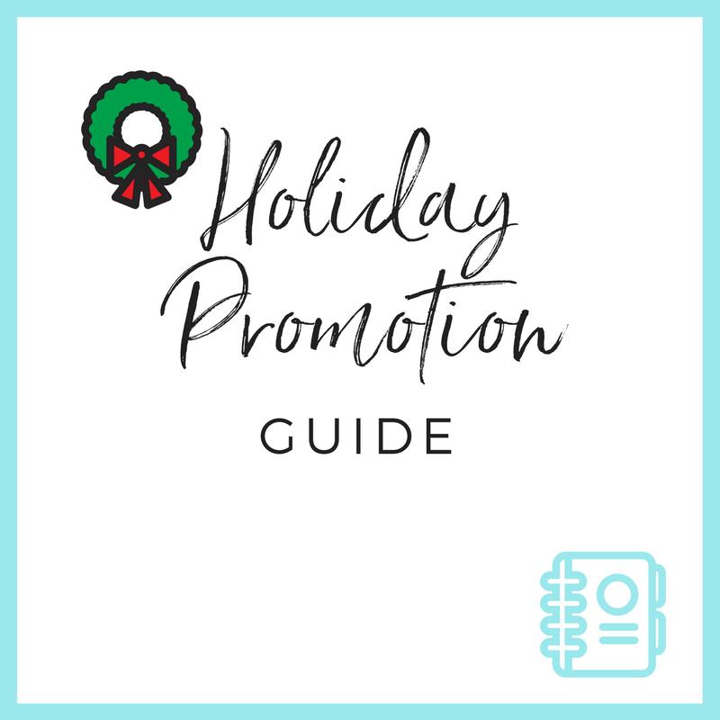 HolidayPromotionBadgeMonikaRoseCopyright (1).png