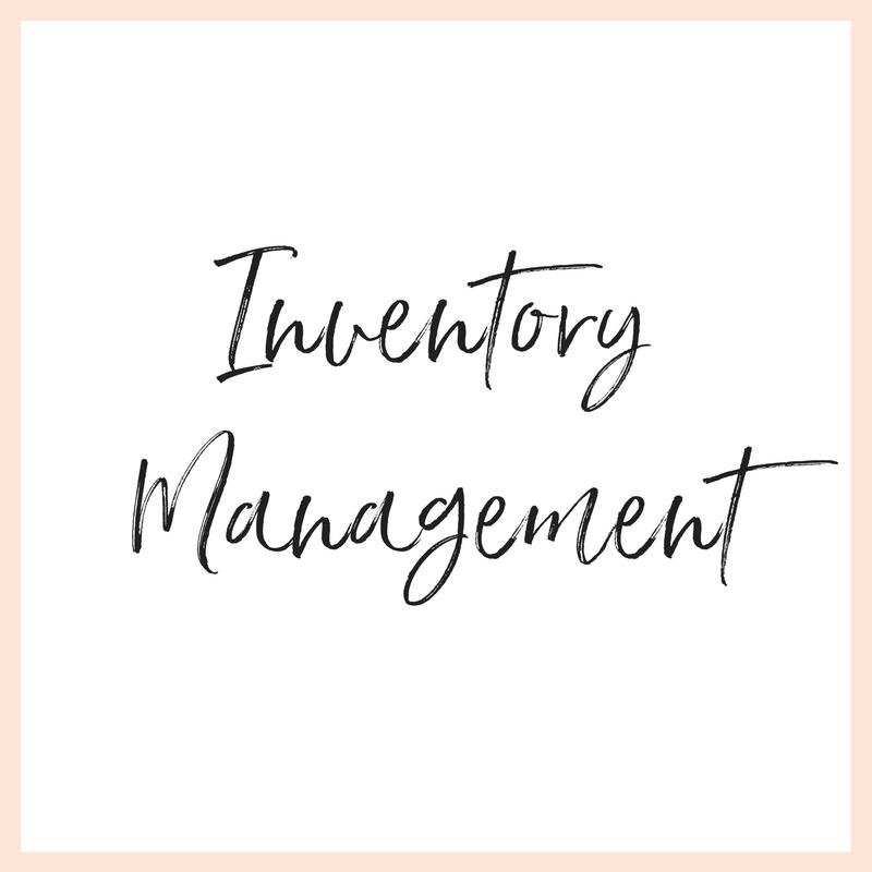 InventoryBadgeMonikaRoseCopyright.png