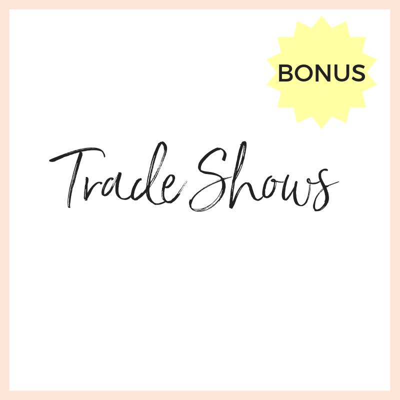 TradeShowsBonusBadgeMonikaRoseCopyright.png