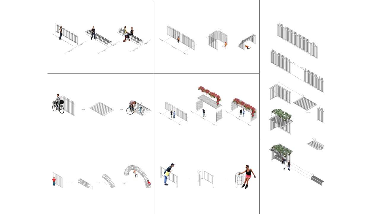 Diapositiva75.JPG