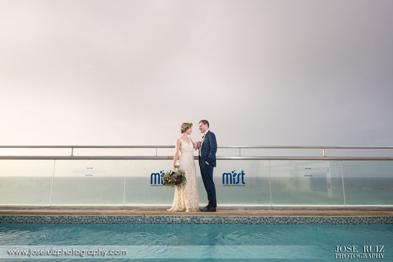 Wedding-in-Water-Beach-Club-Hotel,-Misty-and-Cory-0027.jpg