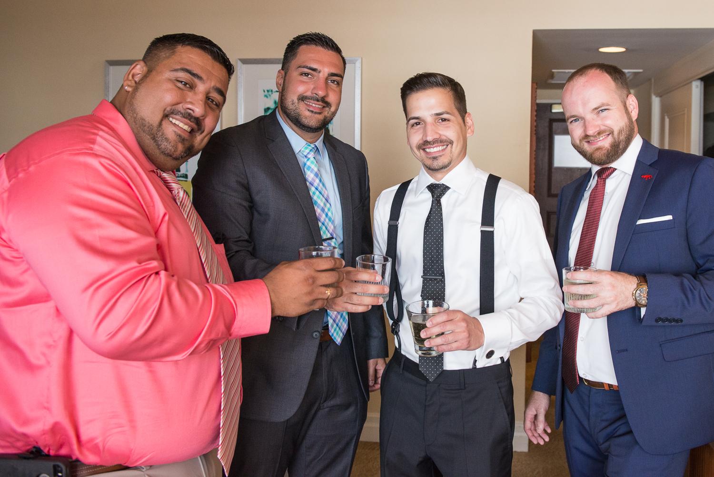 Wedding in Hotel El Convento00002.jpg