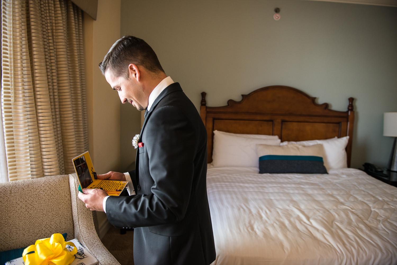 Wedding in Hotel El Convento00006.jpg