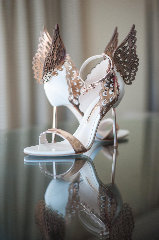 Wedding in Hotel El Convento00008.jpg