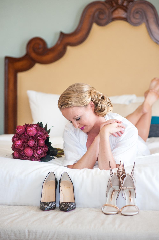 Wedding in Hotel El Convento00020.jpg