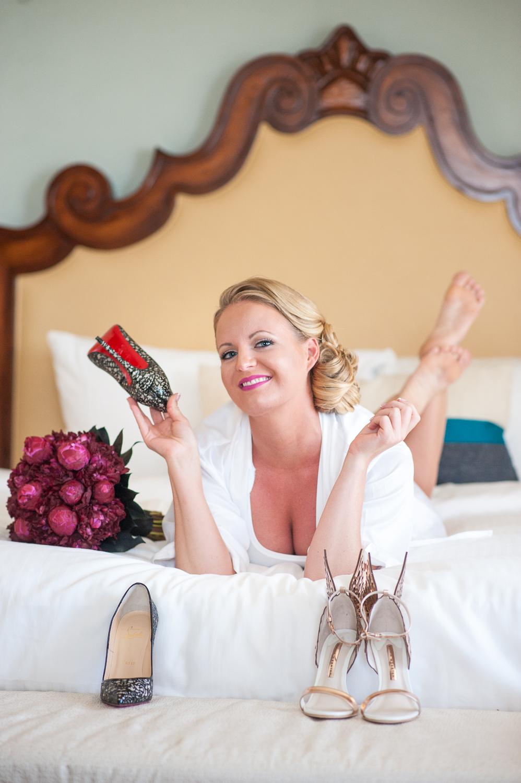 Wedding in Hotel El Convento00021.jpg