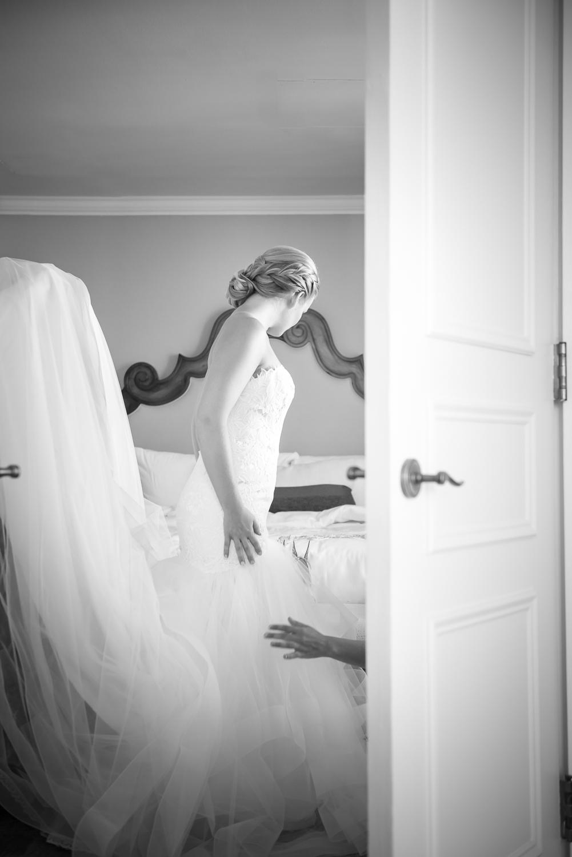 Wedding in Hotel El Convento00028.jpg