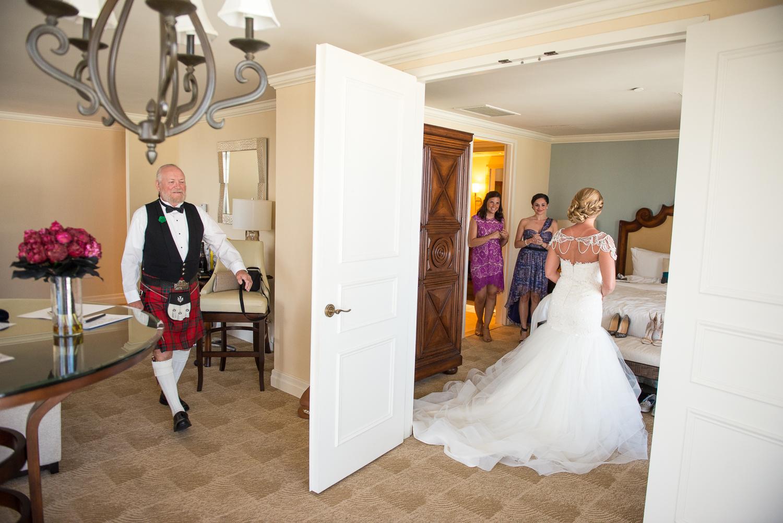 Wedding in Hotel El Convento00030.jpg