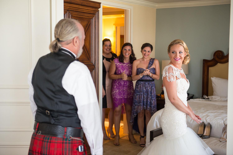 Wedding in Hotel El Convento00031.jpg