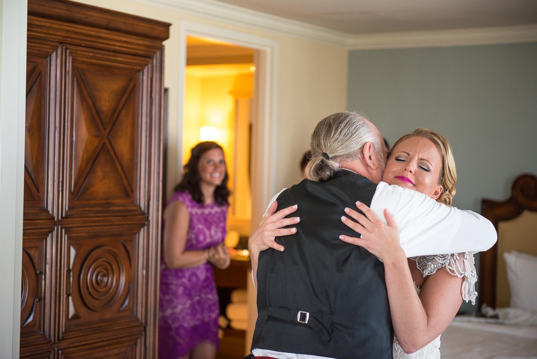 Wedding in Hotel El Convento00033.jpg