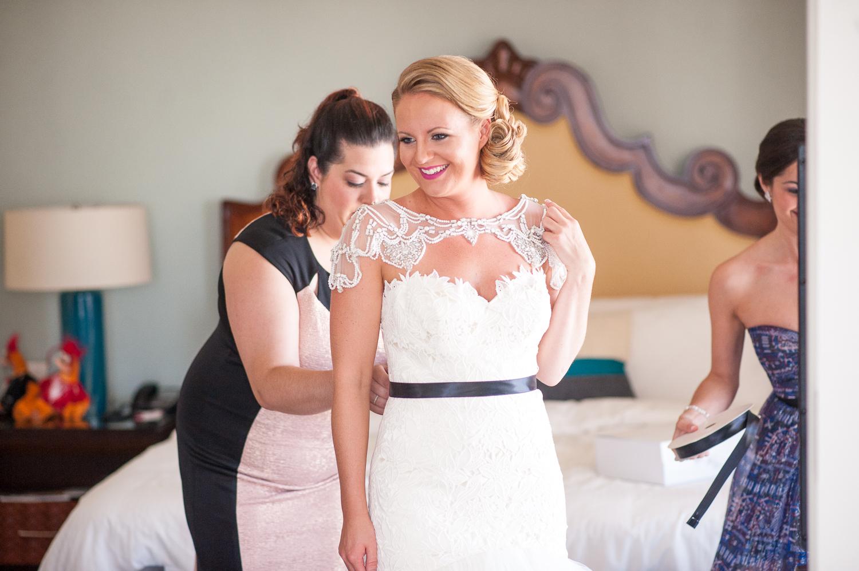Wedding in Hotel El Convento00034.jpg