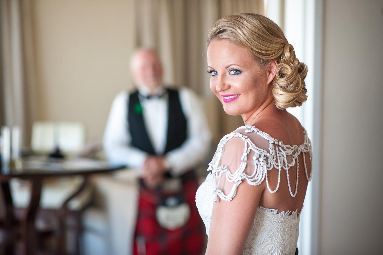 Wedding in Hotel El Convento00036.jpg