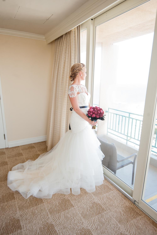 Wedding in Hotel El Convento00038.jpg