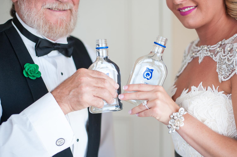 Wedding in Hotel El Convento00040.jpg
