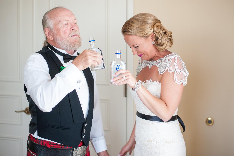 Wedding in Hotel El Convento00041.jpg