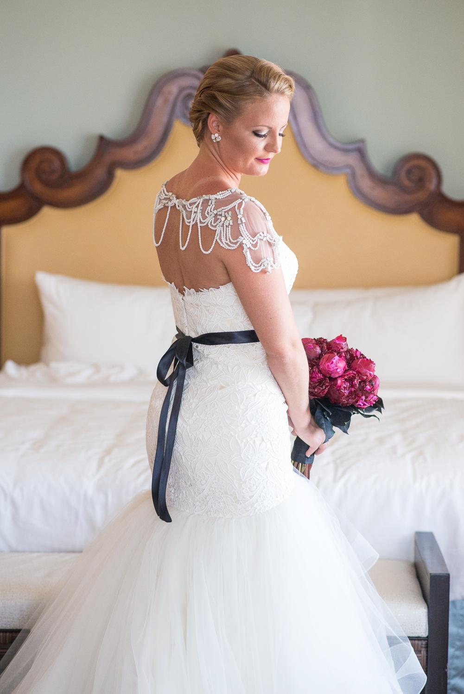 Wedding in Hotel El Convento00042.jpg