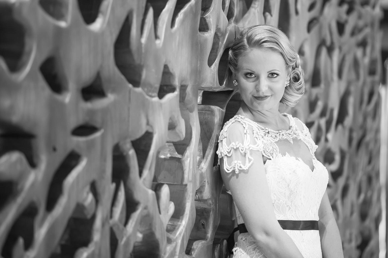 Wedding in Hotel El Convento00044.jpg