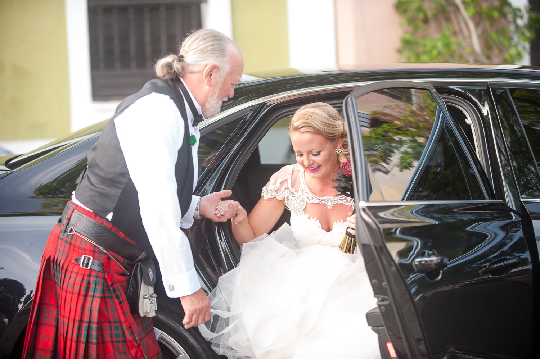 Wedding in Hotel El Convento00046.jpg