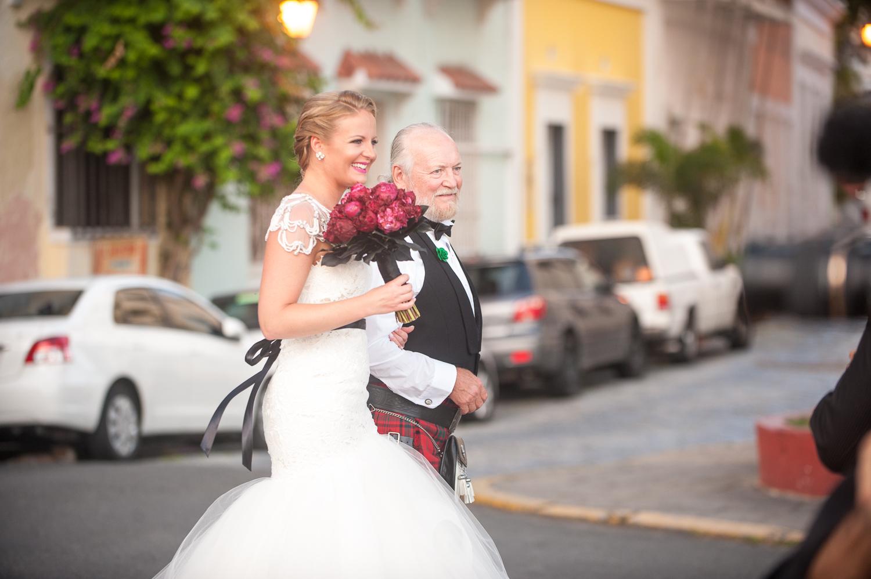 Wedding in Hotel El Convento00047.jpg