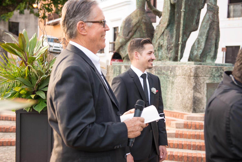 Wedding in Hotel El Convento00048.jpg
