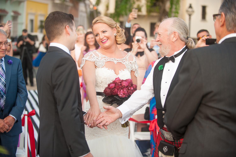 Wedding in Hotel El Convento00050.jpg