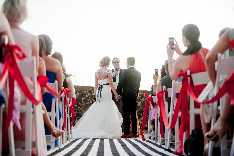 Wedding in Hotel El Convento00051.jpg