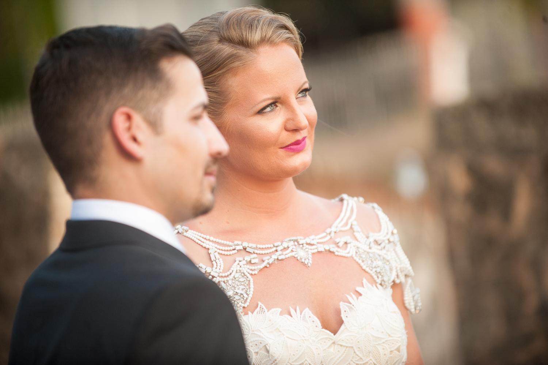 Wedding in Hotel El Convento00052.jpg