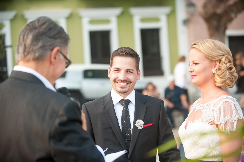 Wedding in Hotel El Convento00053.jpg